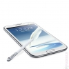 galaxy-note-ii-product-image-4
