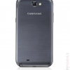 galaxy-note-ii-product-image-gray3