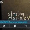 samsung-galaxy-s-4-25