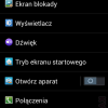screenshot_2013-11-27-16-21-06