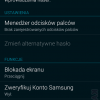 screenshot_2014-04-18-23-12-22