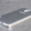 samsung-galaxy-s5-test-x-10