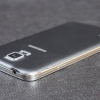 samsung-galaxy-s5-test-x-12