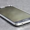 samsung-galaxy-s5-test-x-4