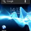 screenshot_2013-03-28-14-13-59