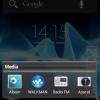 screenshot_2013-03-28-14-15-06