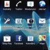 screenshot_2013-03-28-14-16-09