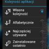 screenshot_2013-03-28-14-17-14