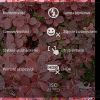 screenshot_2013-06-01-09-09-30