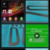 screenshot_2013-06-01-07-31-37