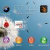screenshot_2013-06-01-07-44-45