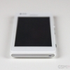 sony-xperia-m-test-1