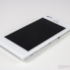 sony-xperia-m-test-5