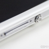 sony-xperia-m-test-6