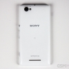 sony-xperia-m-test-9