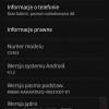sony-xperia-sp-zrzut-17