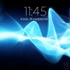 screenshot_2012-10-24-11-45-45