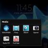 screenshot_2012-10-24-11-45-57