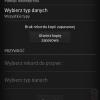 screenshot_2012-10-24-11-50-53