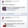 screenshot_2013-02-24-23-40-02