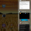 screenshot_2013-02-23-13-45-52