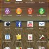 screenshot_2013-02-23-13-49-01