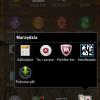 screenshot_2013-02-23-13-49-13