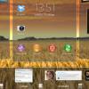 screenshot_2013-02-23-13-51-45