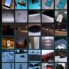 screenshot_2013-02-23-13-53-29