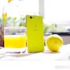sony-xperia-z1_limonka