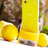 sony-xperia-z1_limonka_5