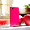 sony-xperia-z1_pink