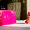 sony-xperia-z1_pink_2