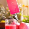 sony-xperia-z1_pink_4