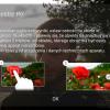 screenshot_2014-05-05-18-46-16