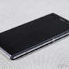 sony-xperia-z2-test-1555