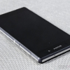 sony-xperia-z2-test-1556