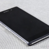 sony-xperia-z2-test-1558