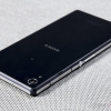 sony-xperia-z2-test-1560