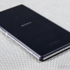 sony-xperia-z2-test-1561