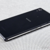 sony-xperia-z2-test-1562