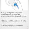 screenshot_2014-05-10-13-56-31