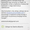 screenshot_2014-05-11-17-54-09