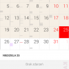 screenshot_2014-05-25-18-45-41