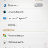 screenshot_2014-05-25-18-46-34