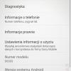 screenshot_2014-05-25-18-46-51