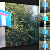 screenshot_2014-09-24-17-29-45