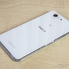 sony-xperia-z3-compact-0233