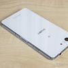 sony-xperia-z3-compact-0234