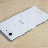sony-xperia-z3-compact-0235